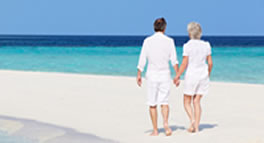 maximise your assets to enjoy your retirement